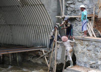Pondasi-Jembatan-Mantrianom-Patah-1080x675