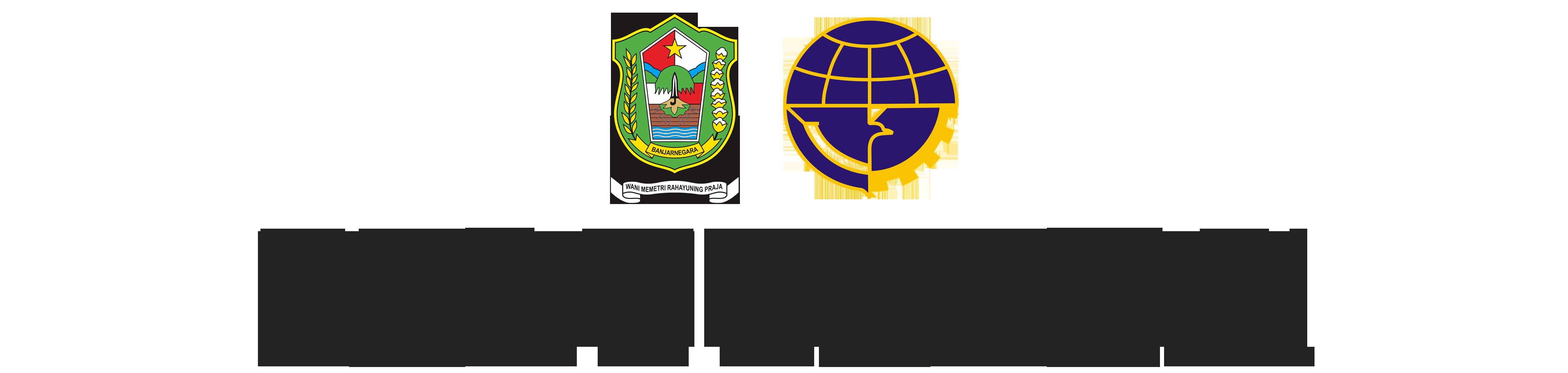 Dinas Perhubungan Kabupaten Banjarnegara